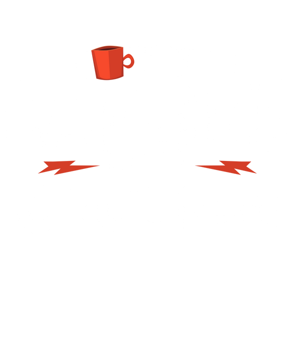 I Convert Caffeine into Cycling