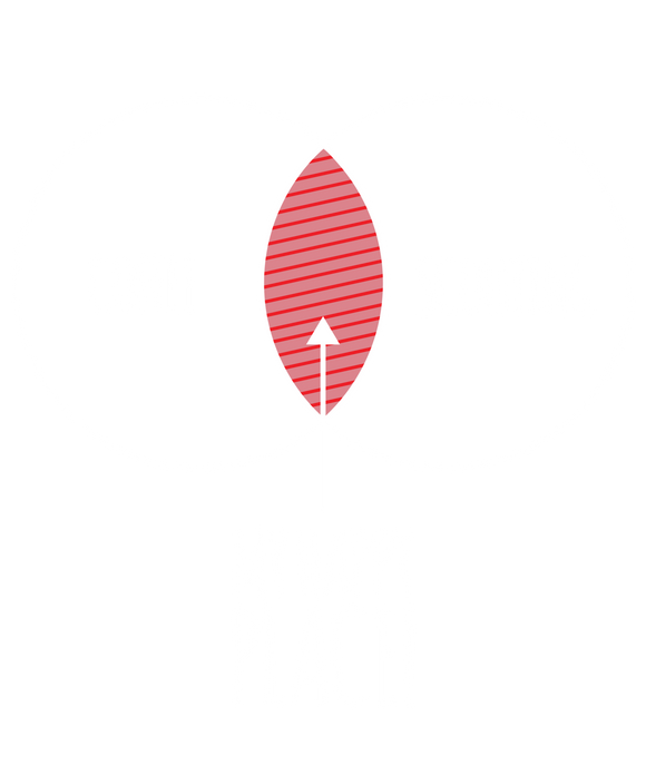 Happy Place Coffee And Scouting