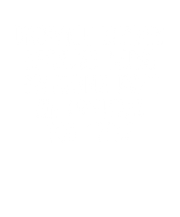 Brownie Leader Because Being Awesome Isn't An Official Job Title Guide