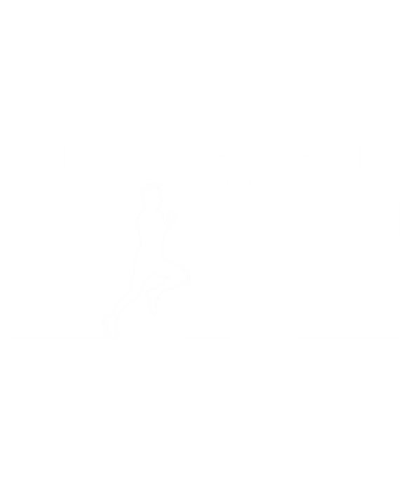 It's A Runderful Life Male Runner