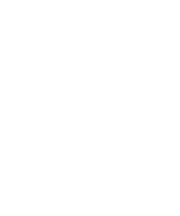 If At First You Don't Succeed Akela