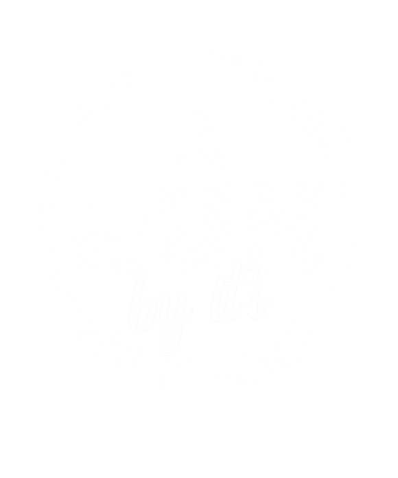 Never Judge A Run By It's First Mile