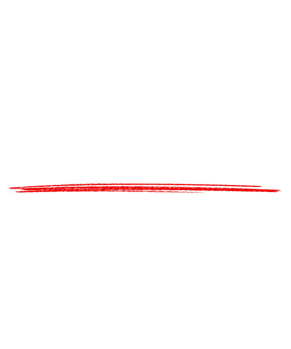 Running Solves Everything