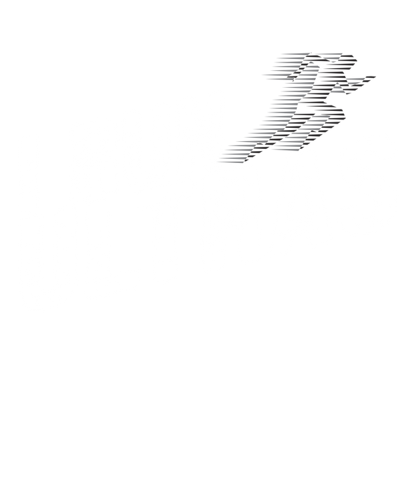 I Run Ultras