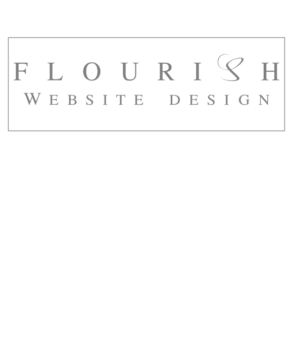 Flourish With SJ