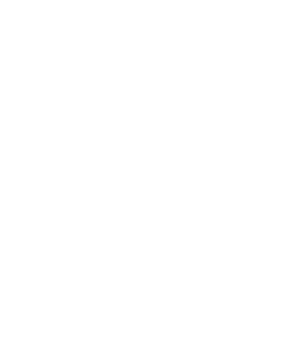 Marathon Running Route