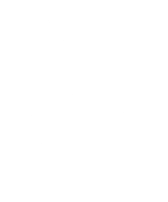I Only Run Half Marathons I'm Lazy Like That