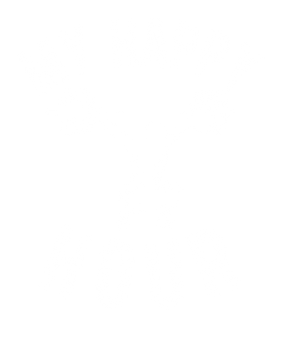 My Happy Hour Weightlifting