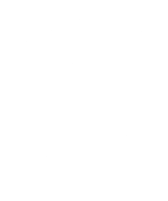 My Happy Hour Female Weightlifting