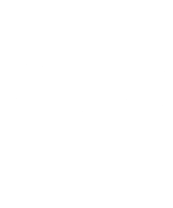 Marathon 10K With A 20 Mile Victory Lap
