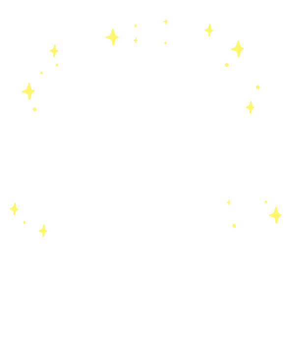 How To Be Happy - Puggle