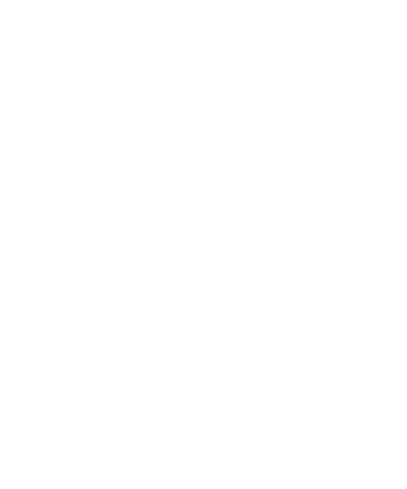 Challenge The Norm White Logo