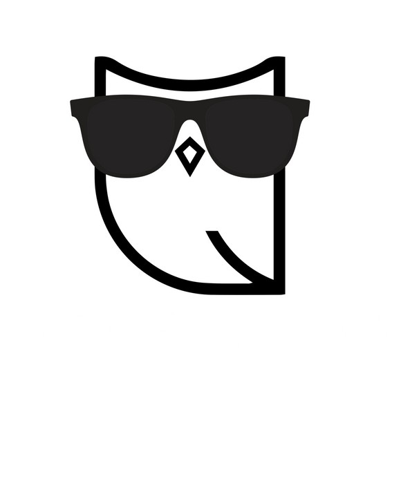 Owl Be Back!