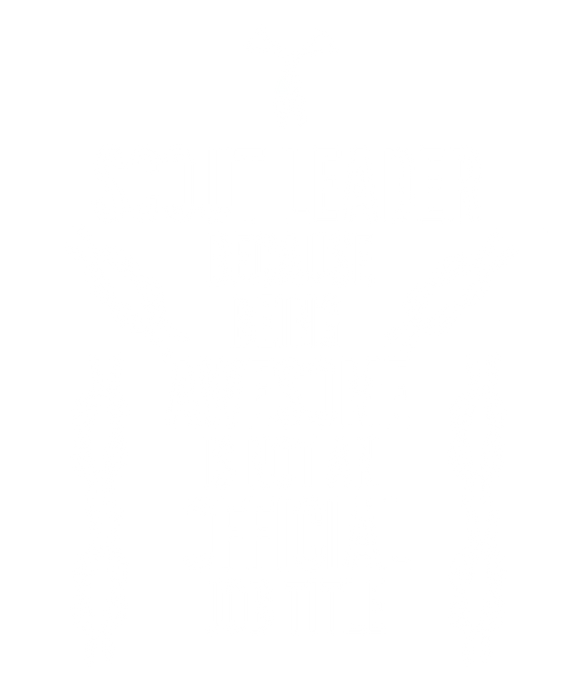 Scout Leader Because Being Awesome Is Not An Official Job Title