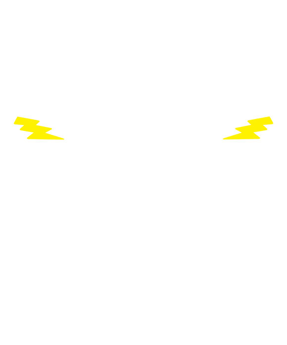No 9 to 5 Trucker