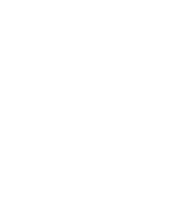 Runs - Coffee
