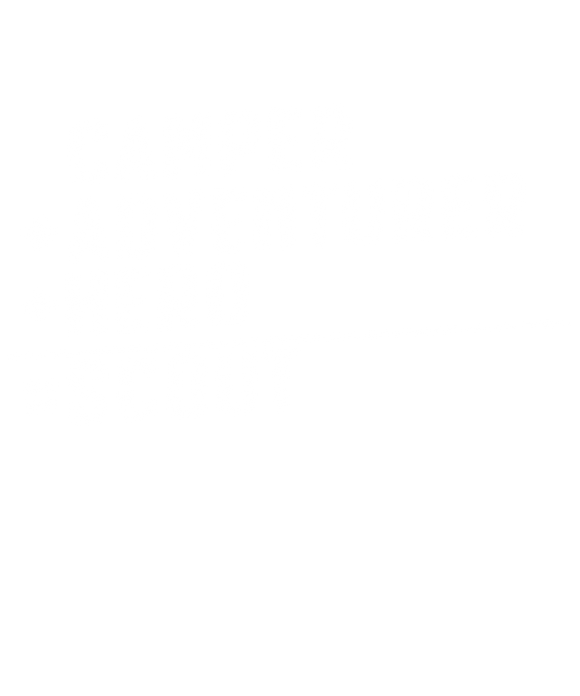 Camper + Adventurer + Hero = Scout