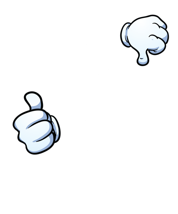 Say No to Drugs Yes to Tacos