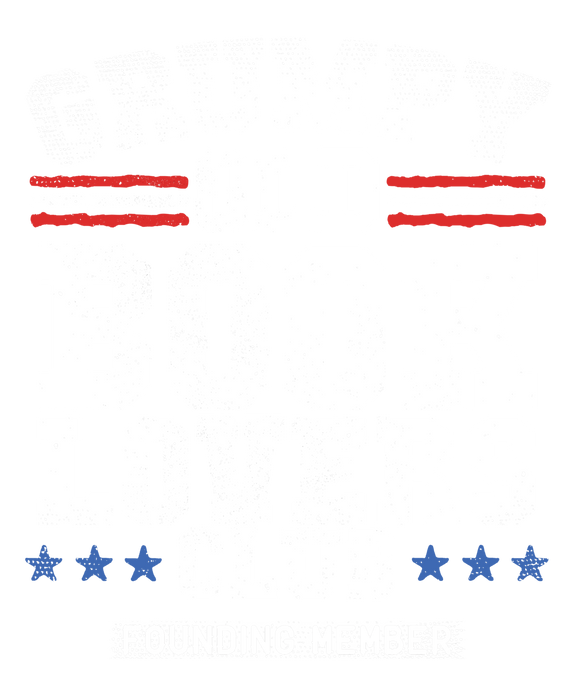 Grumpy Old Book Lovers Club Founding Member