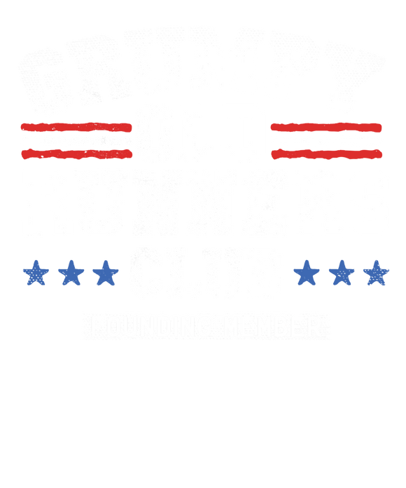 Grumpy Old Runners Club Founding Member