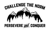 Challenge The Norm - Clothing For The Outdoors including Scouts & Guides