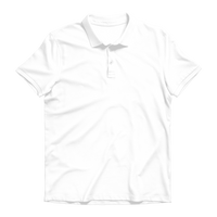 Sorry We Interrupt This Relationship To Bring You A Fishing Trip Premium Adult Polo Shirt