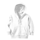 Eat, Sleep, Football, Repeat Classic Kids Zip Hoodie