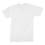 Eat, Sleep, Bowl, Repeat Premium Jersey Men's T-Shirt