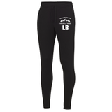 Challenge The Norm LB Men's Cool Tapered Sweatpants