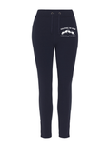 Challenge The Norm Girlie Cool Tapered Sweatpants