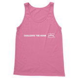 Challenge The Norm Active Classic Women's Tank Top