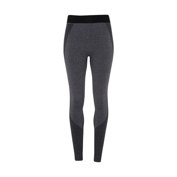 Yeah, Am Cool - Penguin Women's Seamless Multi-Sport Sculpt Leggings