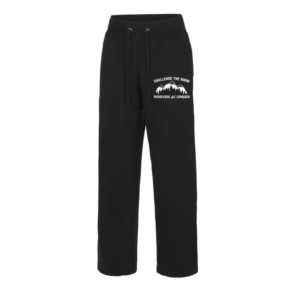 Challenge The Norm Campus Sweatpants
