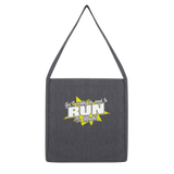 Yes I Really Do Need To Run Classic Tote Bag