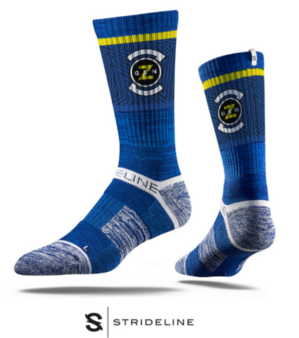 crossfit socks, generation z apparel, generation z clothing, athletic socks, custom athletic socks, socks for youth athletes, GenZ clothing, gifts socks, athletic socks, quality athletic sock