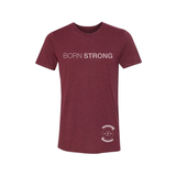 born strong livestrong live strong fitness movement shirts fitness shirts gym clothes gym attire gym apparel fitness apparel attire funny shirts athletic shirts men sportswear