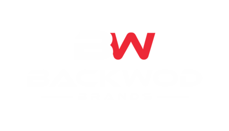 BackWOD Brands
