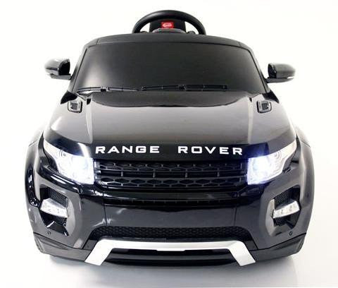 range rover power wheel