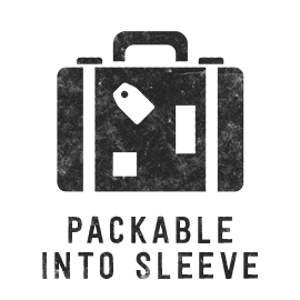 packable-sleeve