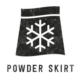 powderskirt