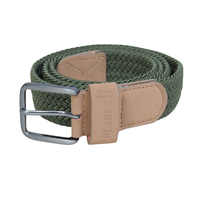 Hitcher Stretch belt
