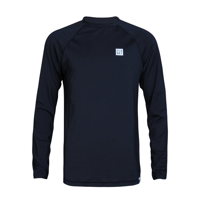 Base Layer Top