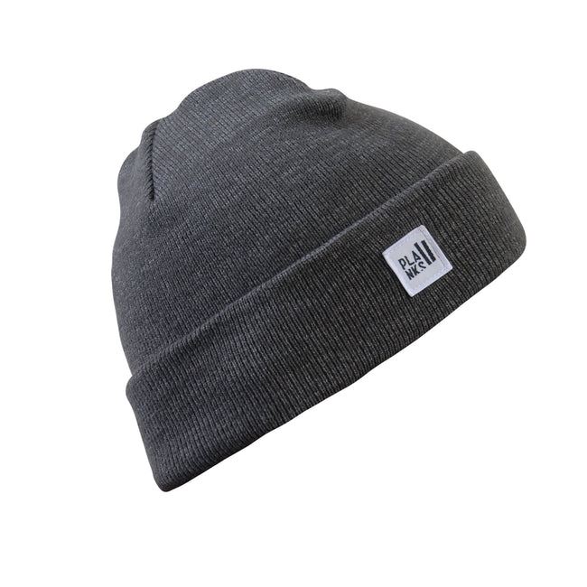 Drop Cliffs Beanie