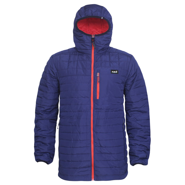 Men's Cloud 9 Insulator
