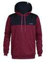 Men's Parkside Riding Hood