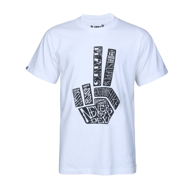 Men's Hand of Shred T-shirt