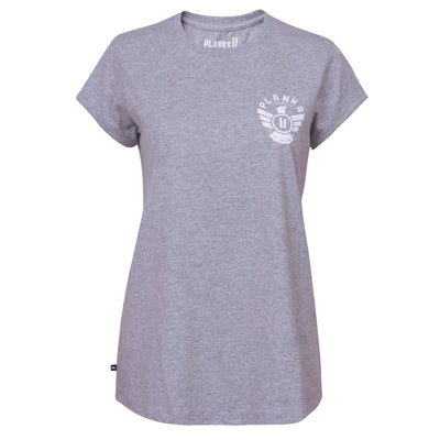 Women's Eagle T-shirt