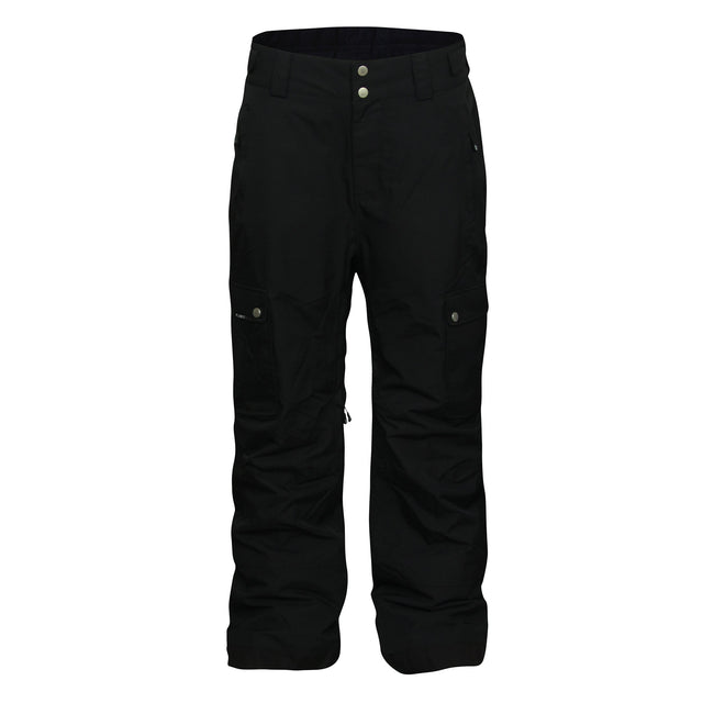 Men's Good Times Lined Pant / James Woods Signature Series