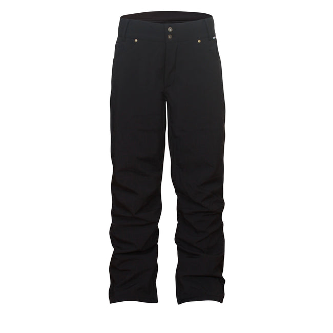 Men's Spring Break Pant