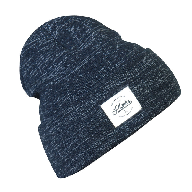 Mountain Supply Co Beanie